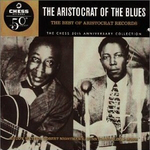 Aristocrat of the Blues