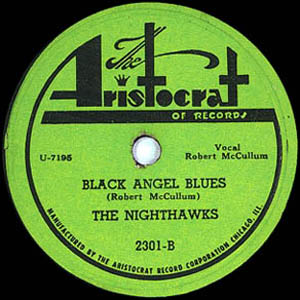Download robert nighthawk sweet black angel blues flac rogercc h33t